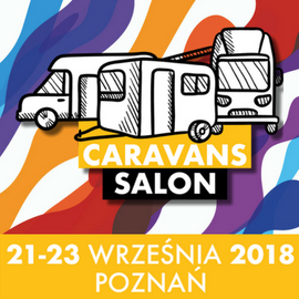 Caravans Salon - S0