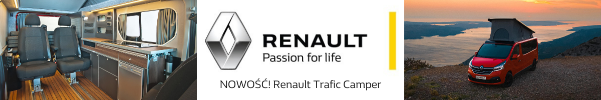 Renault - W1