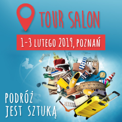 Tour Salon S3