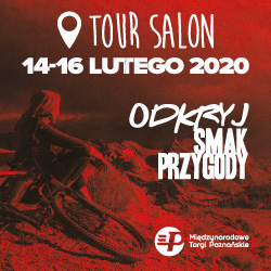 S0 - Tour Salon 2020