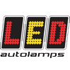 Led Autolamps