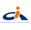 Caravans International